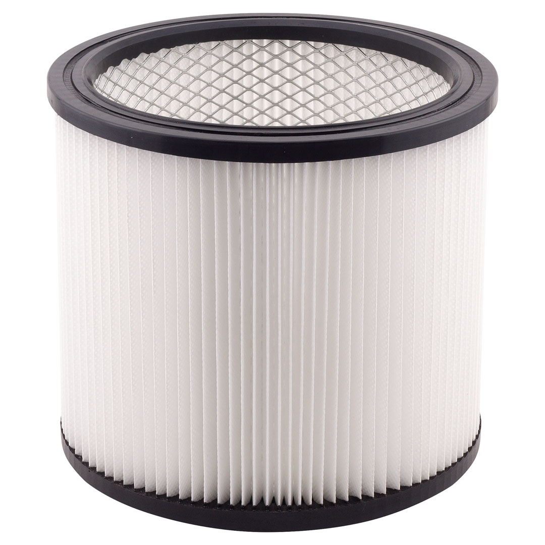 Filter Cartridge Replacement 90304 90350 90333 Type U fits Shop Vac Wet Dry Vacs